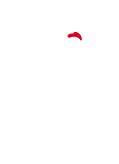 Viewr - WPC 2022